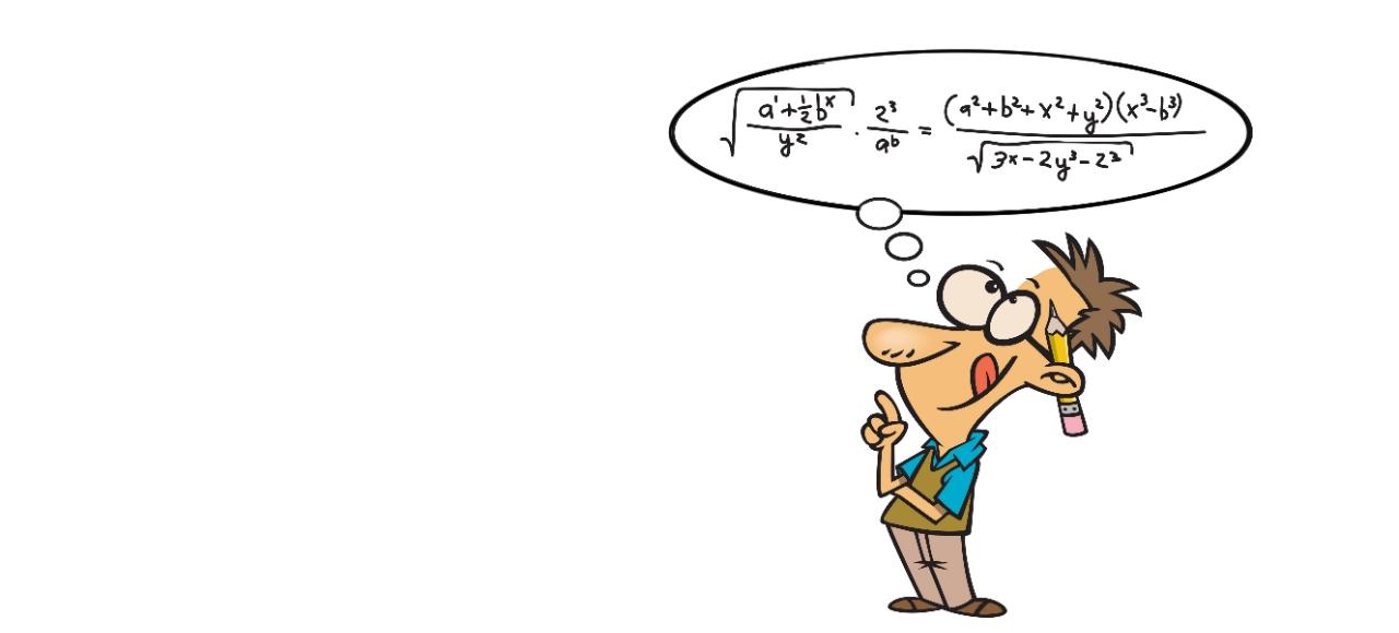 Intelligence Math Guy